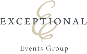 Exceptional Events Group