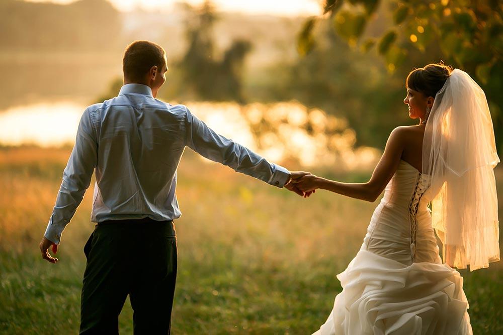 wedding-venues-(1)