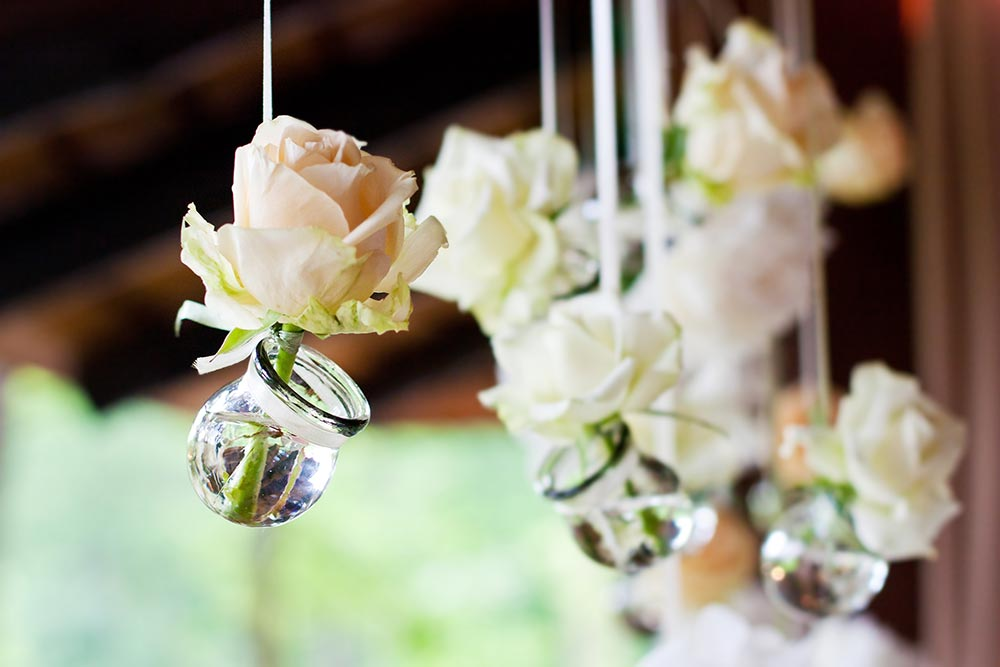 wedding-venues-(11)