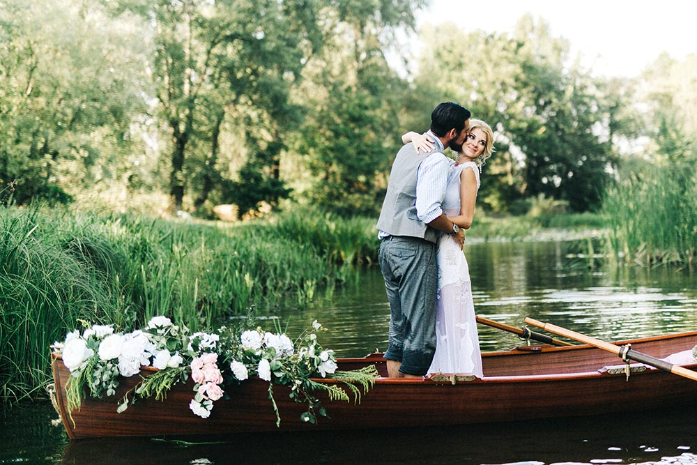 wedding-venues-(12)