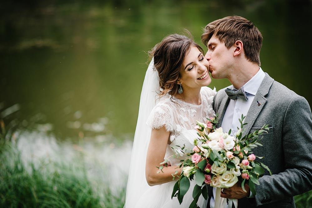 wedding-venues-(13)