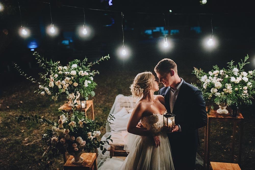wedding-venues-(14)