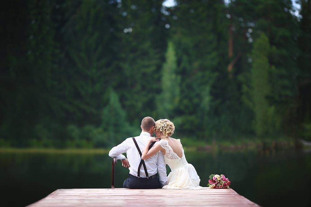 wedding-venues-(15)