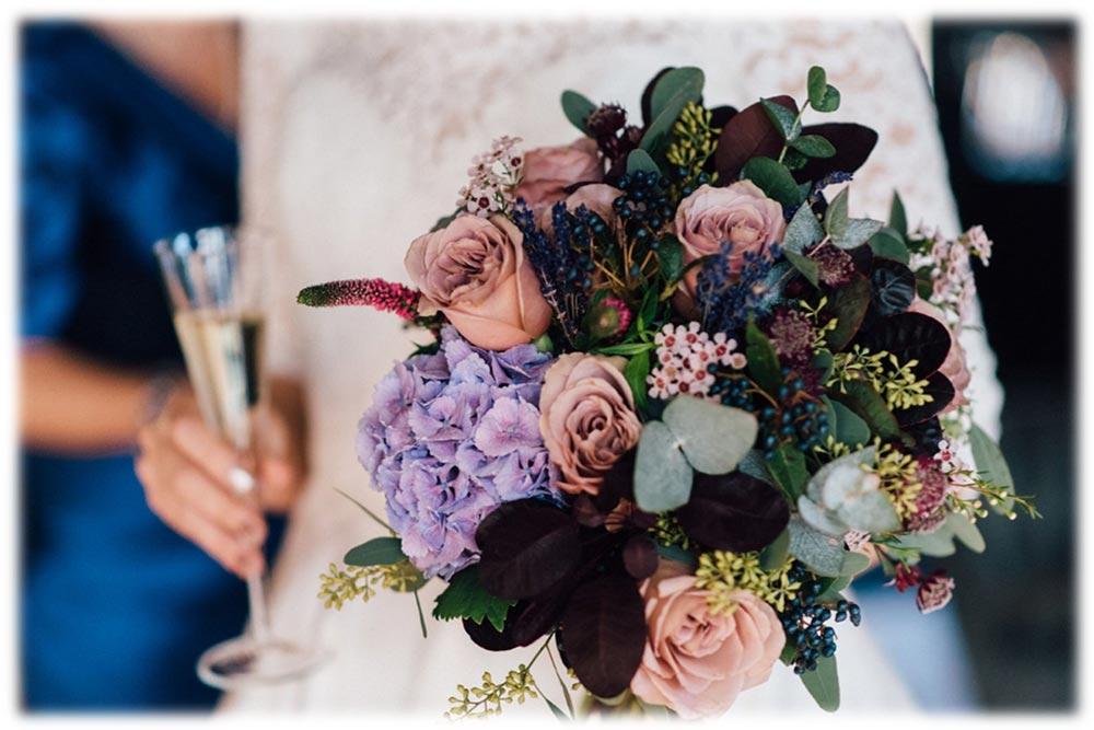 wedding-venues-(17)