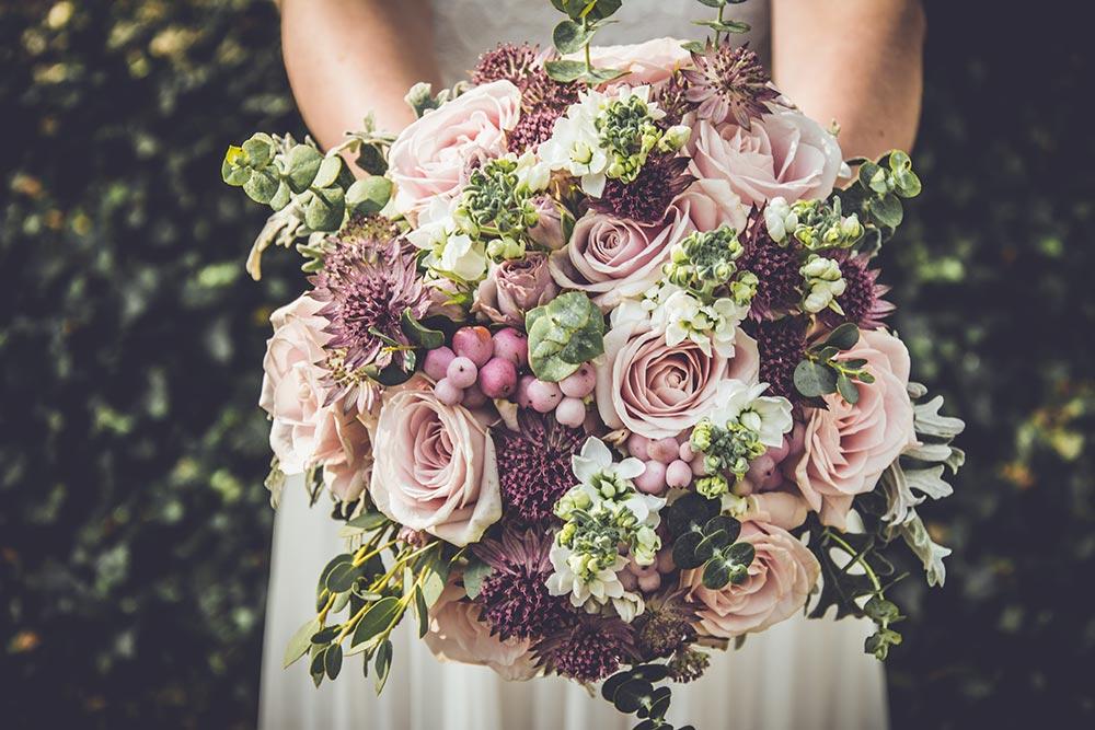 wedding-venues-(3)