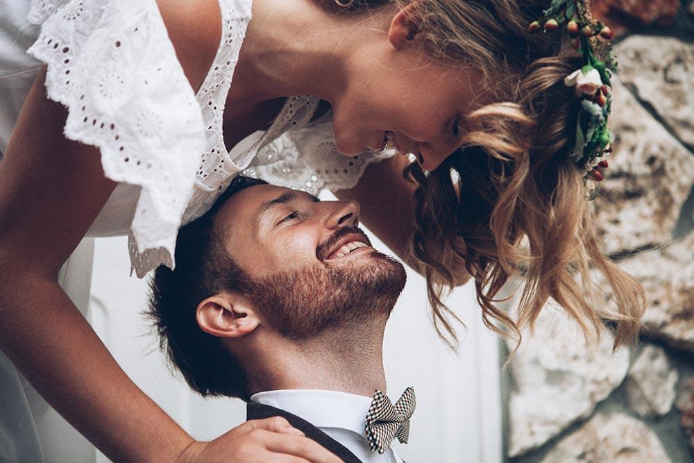 wedding-venues-(5)
