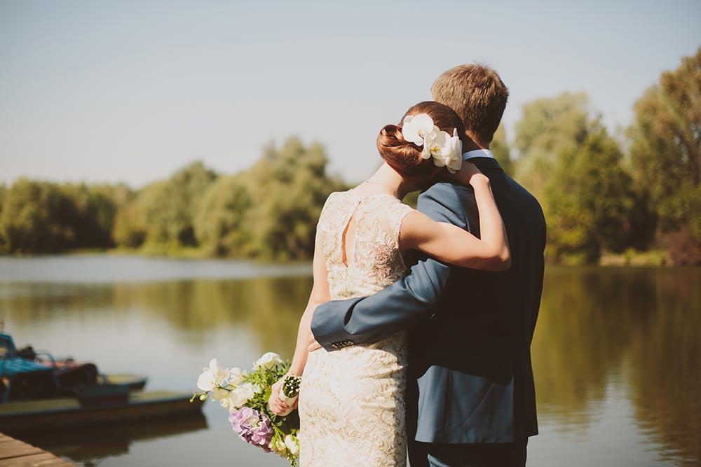wedding-venues-(6)